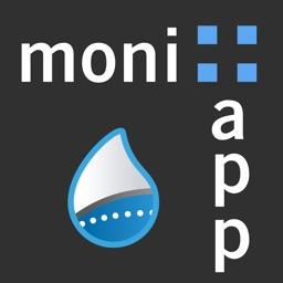 moni::app