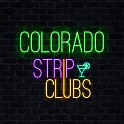 Colorado Nightlife