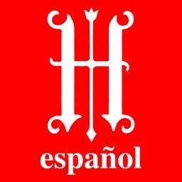Hoard's Dairyman en español