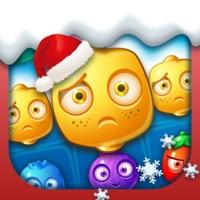 Codes for Farm Crush—Christmas Hack