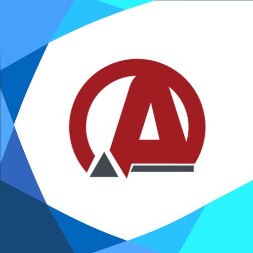 AppTcom
