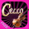 大提琴古典音乐精选集HD 世界经典名曲欣赏
