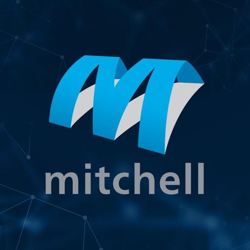 Mitchell 2017 Kickoff