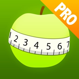 MyNetDiary PRO - Calorie Counter and Food Diary