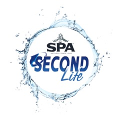 Activities of Spa - Second Life