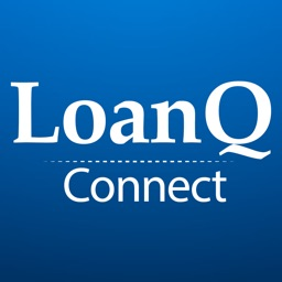 LoanQ Calculator & Charles Nenner Research Center