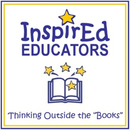 InspirEd Educators