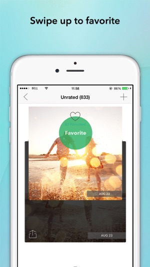 Cleen Photos on the App Store