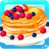 Super Pancake Maker