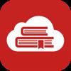 i2Reader Cloud - Yuriy Melyushin