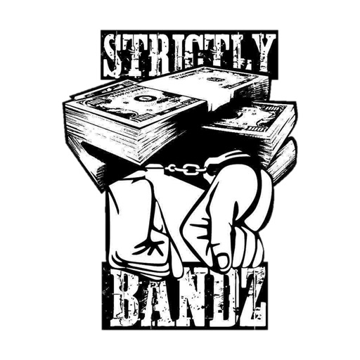 Strictly Band Gang