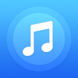 Unlimited Music - Mp3 Player Pro
