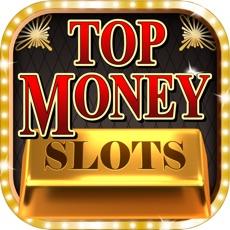 Activities of Top Money - Classic Slot Machine