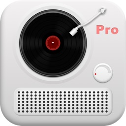 Easy Recorder Pro - Record Voice Memos