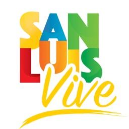 San Luis Vive