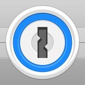 20 нужных приложений для iPhone СОФТ