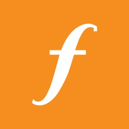 fanum.fm - Music Discovery for Tastemakers