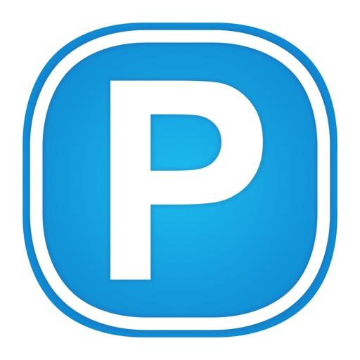 Паркинг – парковки Москвы, Санкт-Петербурга и др