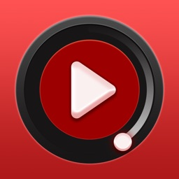 Free Music Player & Video Tube Streamer