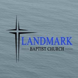 Landmark Baptist - SC