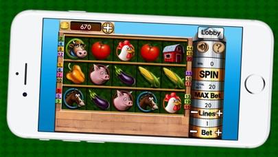 Casino & Sportsbook screenshot four