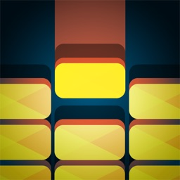 Brick Shooter: Spin To Fit