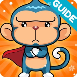 Guide for Bloons SuperMonkey 2