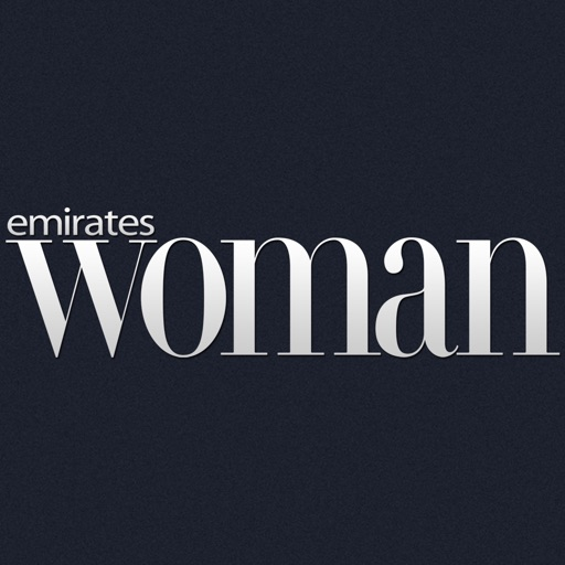 Emirates Woman
