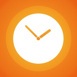 Hours Worked Time Tracker