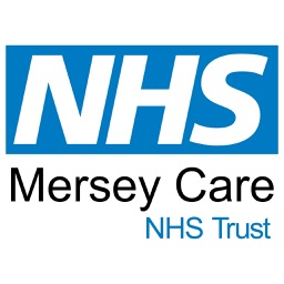 Mersey Care Self Help for iPad
