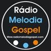 Rádio Melodia Gospel Reviews