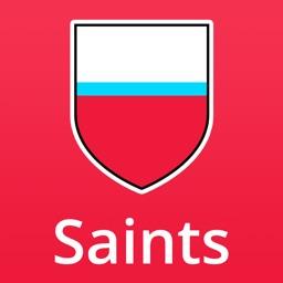 SFC News - Southampton FC Edition