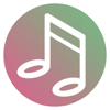 Best Ringtone Maker for iPhone - Rain Ruus
