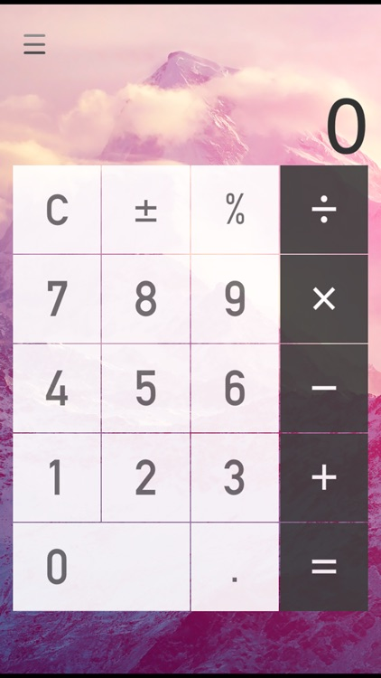 . Calculator . screenshot-4
