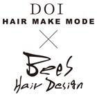 DOI&Bees icon