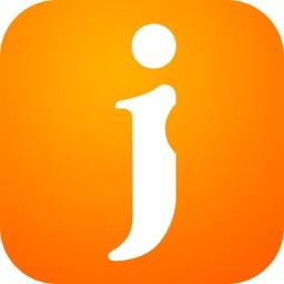 卓博人才网-求职找工作的专业招聘平台