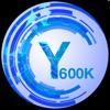 Yeane.org - iPhoneアプリ