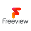 Freeview TV Guide