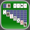 Solitaire Ranking