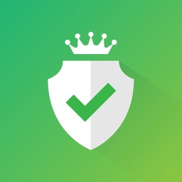 Wifi Protection - VPN for Privacy