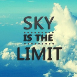 Inspirational and Motivational Inspiring Quotes