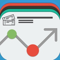 Spending Tracker : Track your budget & Save money