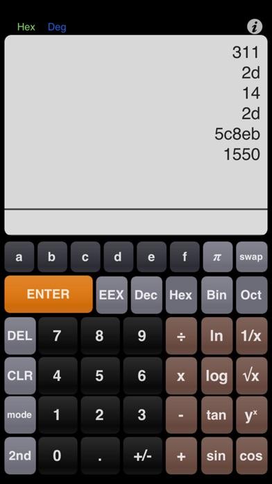 392x696bb