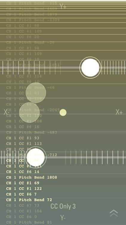 TC-Data screenshot-4