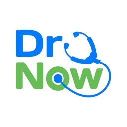Dr Now