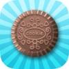消灭糖果 - 新年单机消灭糖果免费版 - iPhoneアプリ