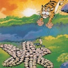Tales of Courage - Amar Chitra Katha icon