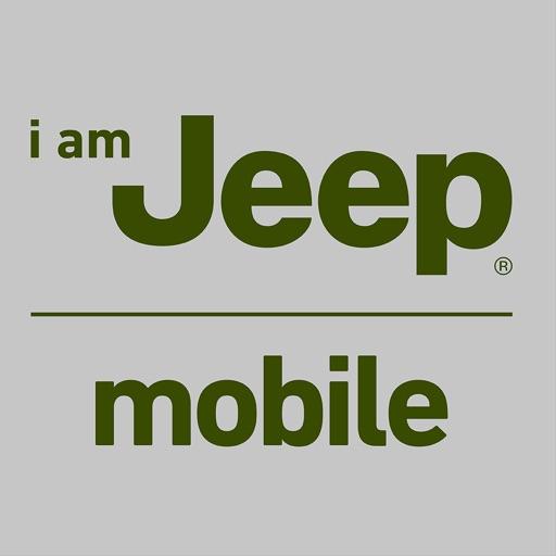 i am Jeep mobile