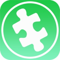 Codes for Jigsaw Fever:magic Puzzles for kid game Hack