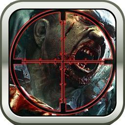 Zombie Apocalypse Age